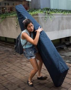 mattress-girl.jpg