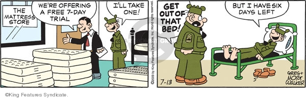 beetle bailey mattress.jpg