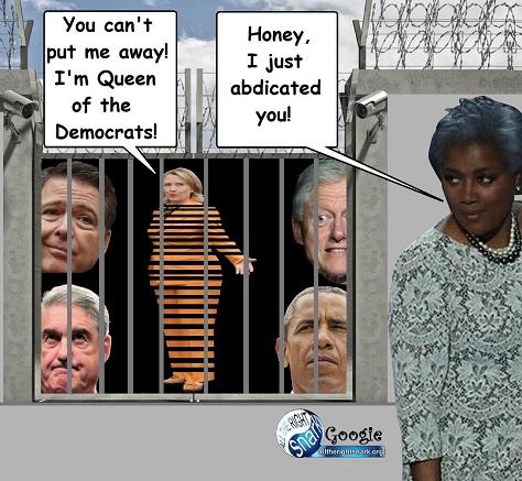 Filled Up Prison 37.jpg