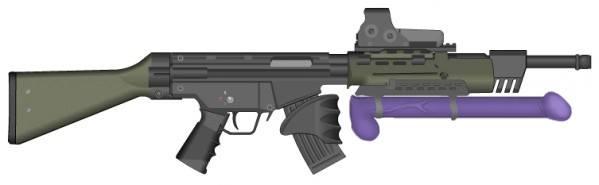 Dildo Bayonet.jpg