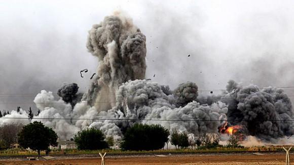 us-airstrikes-isis.jpg