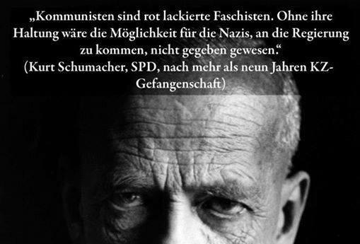 Kommunisten_sind_rot_lackierte_Faschisten_(Kurt_Schumacher)_(600).png