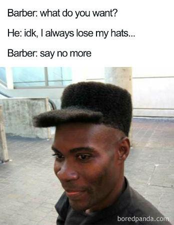 43707-Hat.jpg