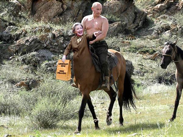 PutinsNag.jpg