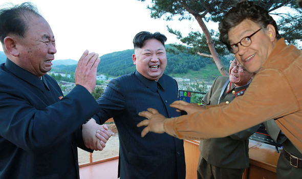 kim-jong-un.jpg
