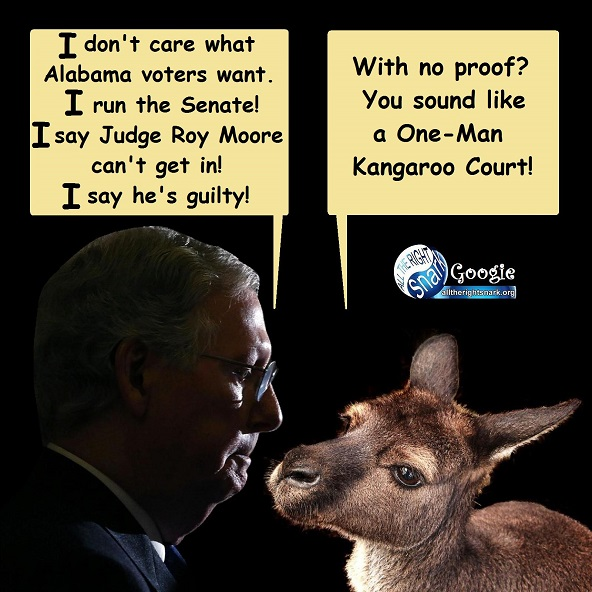 kangaroo court 37.jpg