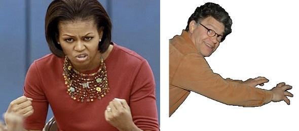 Franken grab moo obama.jpg