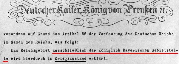 Moore_Wir_Wilhelm_detail_(600).png
