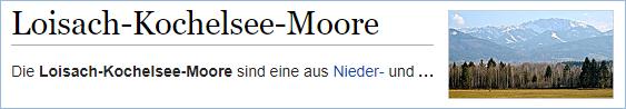 Moore_Loisach_Kochelsee.png