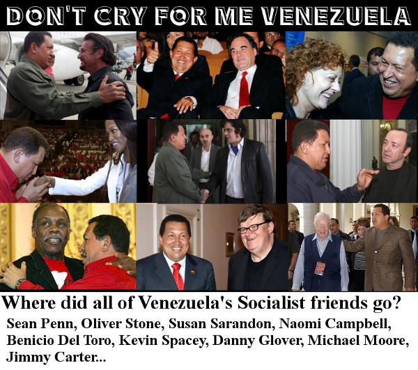 venezuela-friends-600.jpg