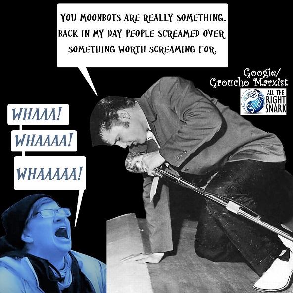 Elvis scream 2 - 37.jpg