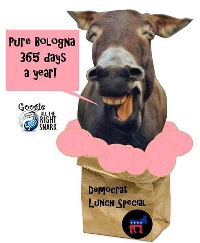 bologna dems 37 (1).jpg