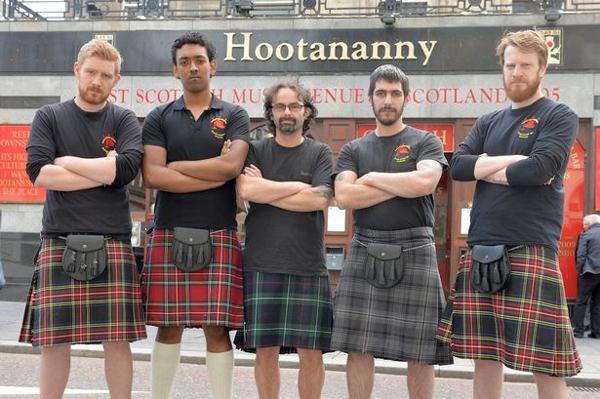 Kilts_Scotsmen.jpg