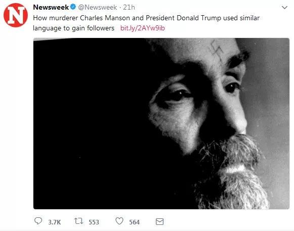 Manson_Tweet.jpg