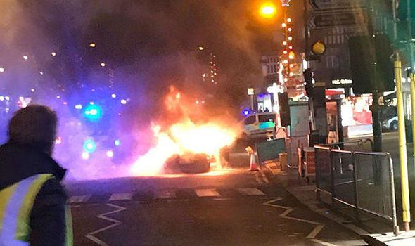 London_Car_Explodes.jpg
