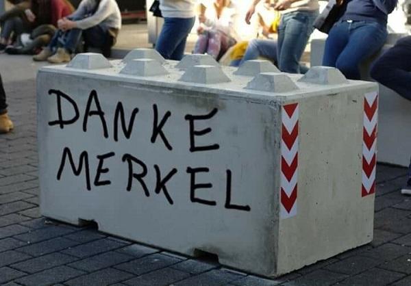 DE_Betonpoller_Danke_Merkel.jpg