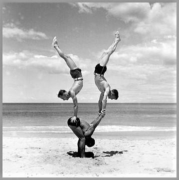 AU.XTremeSports.gymnastics.1939.(L50.C50).jpg