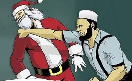 islam.DITIB.Musulman.Weihnachtsmann.detail.jpg