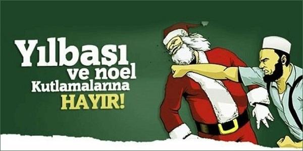 islam.DITIB.Musulman.Weihnachtsmann.(600).jpg