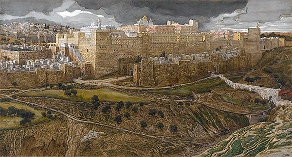 Jewish_Jerusalem.jpg