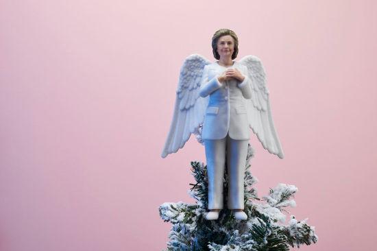 Hillary - Tree Topper.jpg