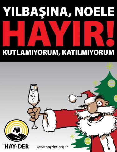 islam.DITIB.Musulman.Weihnachtsmann.(rümümbür!).(I do not celebrate, I do not attend).png