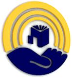 islam.logo.Kübe.(hayder.org.tr).png