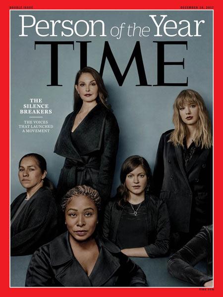 Time_Mag_MeToo.jpg