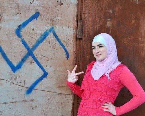 islam_Sarsour_swastika_anti_Israel_anti_Jew_(600)_Jerusalem.jpg