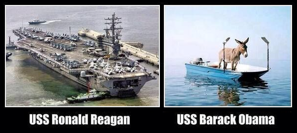 USS_Reagan_Obama.png