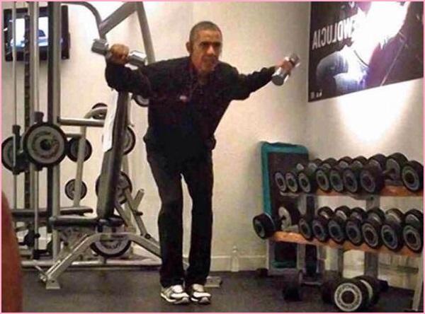Obama.idioto-pic.workout.jpg