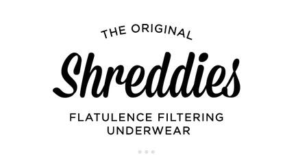 Shreddies Flatulence Filtering Underwear.jpg