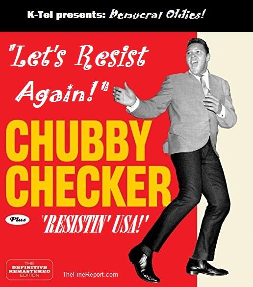 Chubby Checker.jpg