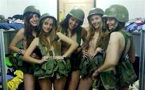 idfgirls.jpg