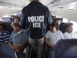 ICE_Bus.jpg