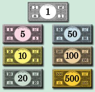 monopoly20money.jpg