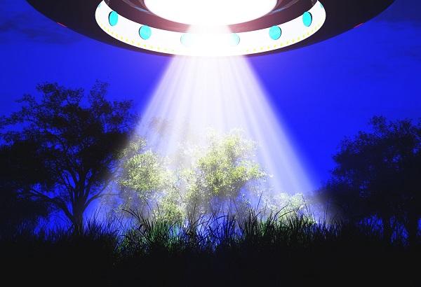 UFO_detail_molesting_trees_(600).jpg