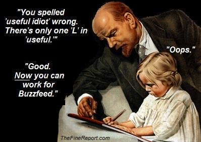Lenin useful idiot.jpg