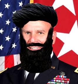 mullah macmaster.jpeg