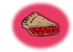 tmp.pi.pie.soft.png