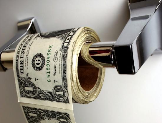money_toilet_paper-12618.jpg