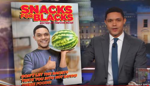 Snacks for Blacks.jpg