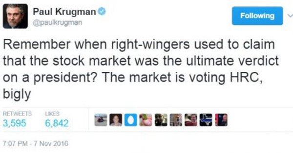 krugman-prediction.jpg
