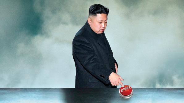 Kim Jong Un - Nuclear Button.png