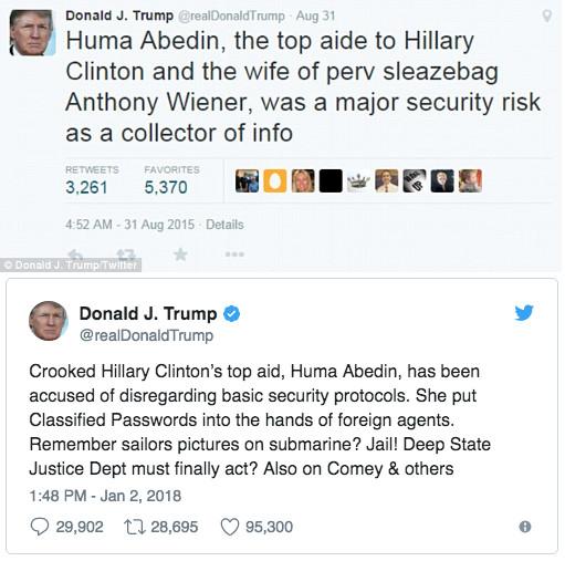 abedin-tweets.jpg