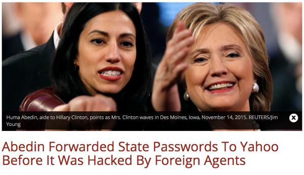 abedin-hacked.jpg