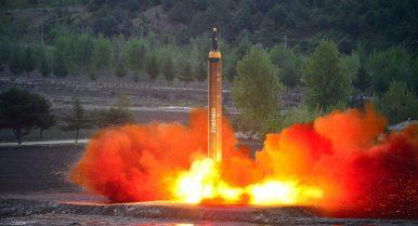 North Korean missile.jpg