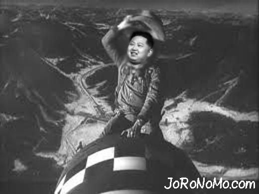 Supreme Commander Kim.jpg