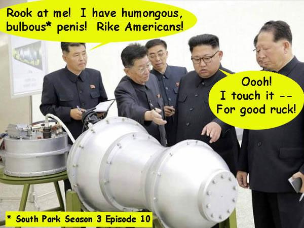 north-korea-penisTPC.jpg