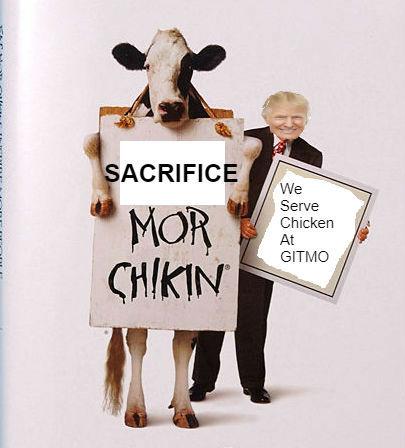 sacrifice mor chickin.jpg
